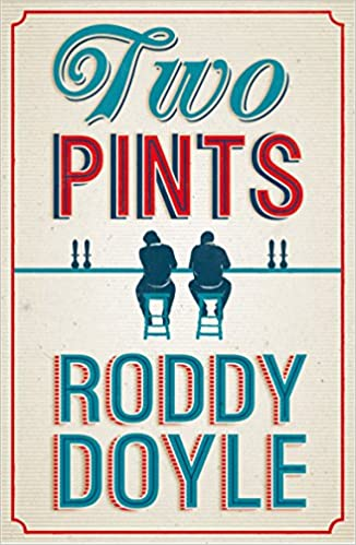Roddy Doyle's writing tips. Tips for writing your novel!